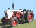 Thumbnail case tractor 89 pages.pdf