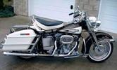 Thumbnail 1970 Harley Davidson FLH Electra Glide Owners Manual pdf.pdf